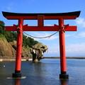 写真: 江差 180802 03