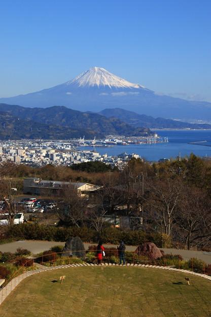 日本平 190101 04