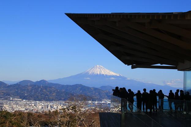 日本平 190101 05