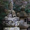 Photos: 東慶寺 190220 07