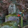 東慶寺 190220 09