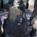 Photos: 川越旧市街 190312 09 喜多院