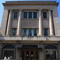 Photos: 川越旧市街 190312 14 蔵づくりの町並み