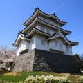 Photos: 忍城 190405 02
