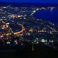 Photos: 函館山からの眺め 190513 03