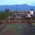 Photos: 富良野駅 190520 01