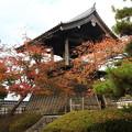 Photos: 忍城 191125 02