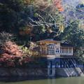 鎌北湖 191130 05