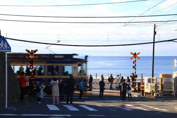 七里ヶ浜 200101 03