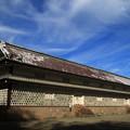 金沢城公園 191107 08