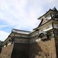 Photos: 金沢城公園 191107 13