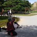 Photos: 兼六園 191107 07