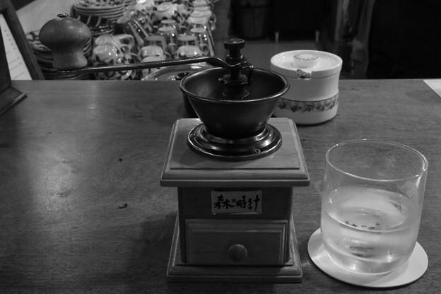 富良野 「森の時計」 170606 04