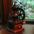 Photos: 富良野 「森の時計」 170606 05