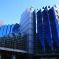 Photos: 池袋西口公園 200305 05