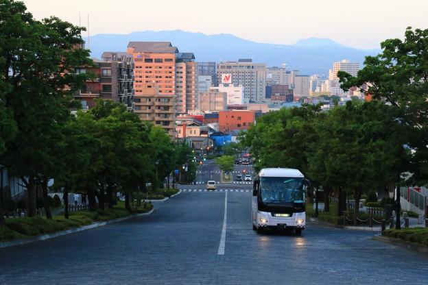 函館の坂 180724 03