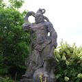 Photos: 吉見観音(安楽寺) 200528 02