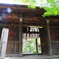 Photos: 吉見観音(安楽寺) 200528 07