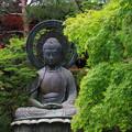 Photos: 吉見観音(安楽寺) 200528 11