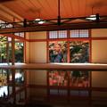 Photos: 桐生 宝徳寺 181114 11