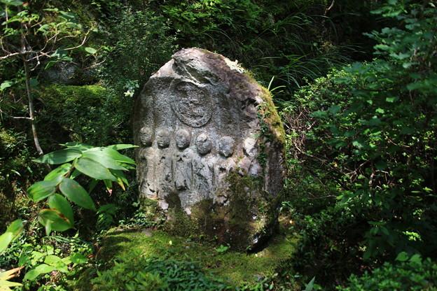 法性寺 200804 04