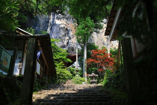 橋立堂 200804 01