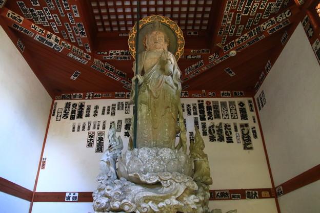 金昌寺 200903 03