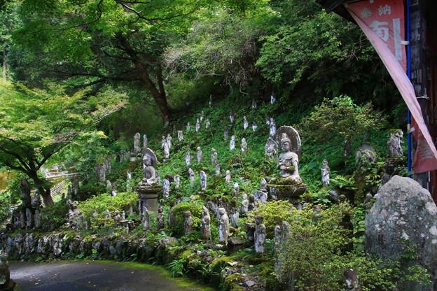 金昌寺 200903 11
