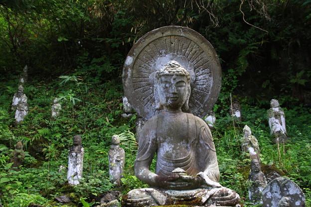 金昌寺 200903 12
