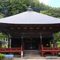 Photos: 音楽寺 200903 01