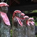 Photos: 音楽寺 200903 07