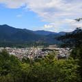 Photos: 音楽寺 200903 08