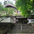 玉堂美術館 200917 01