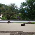 Photos: 玉堂美術館 200917 02