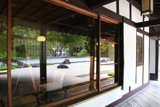 玉堂美術館 200917 04