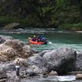 多摩川 200917 02