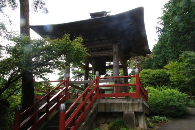 塩船観音寺 200917 07