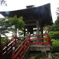 Photos: 塩船観音寺 200917 07