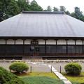 Photos: 安楽寺 200917 03