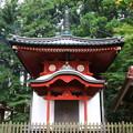 Photos: 安楽寺 200917 04
