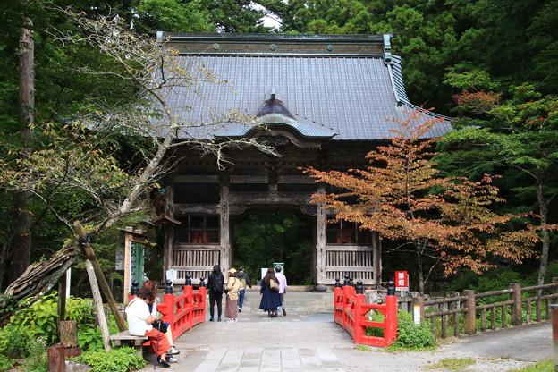 榛名神社 200929 02