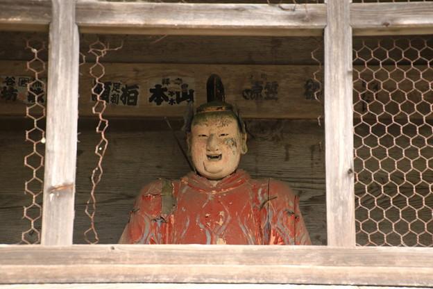 榛名神社 200929 03