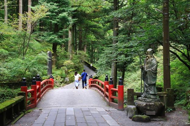 榛名神社 200929 05