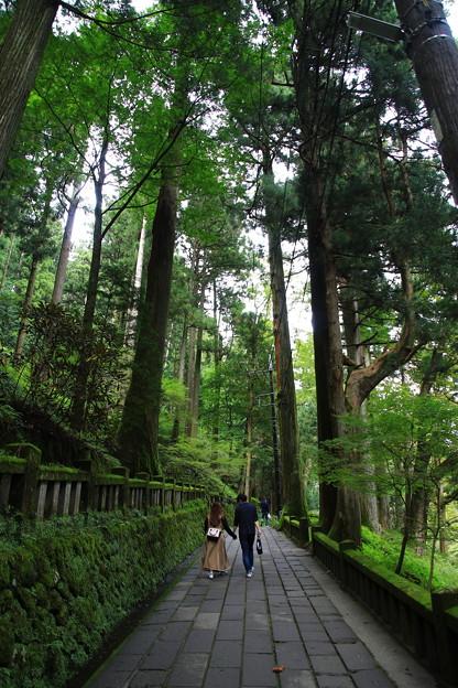 榛名神社 200929 07
