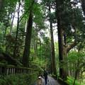 Photos: 榛名神社 200929 07