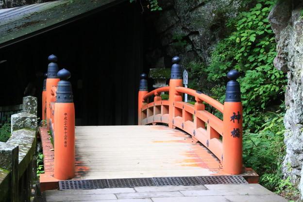 榛名神社 200929 09