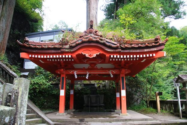 榛名神社 200929 10
