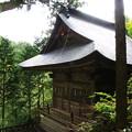 Photos: 榛名神社 200929 12