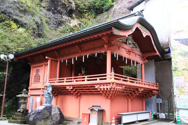 榛名神社 200929 14