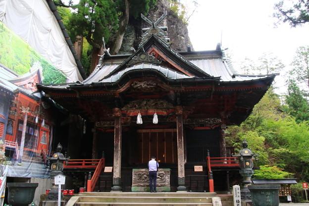 榛名神社 200929 15